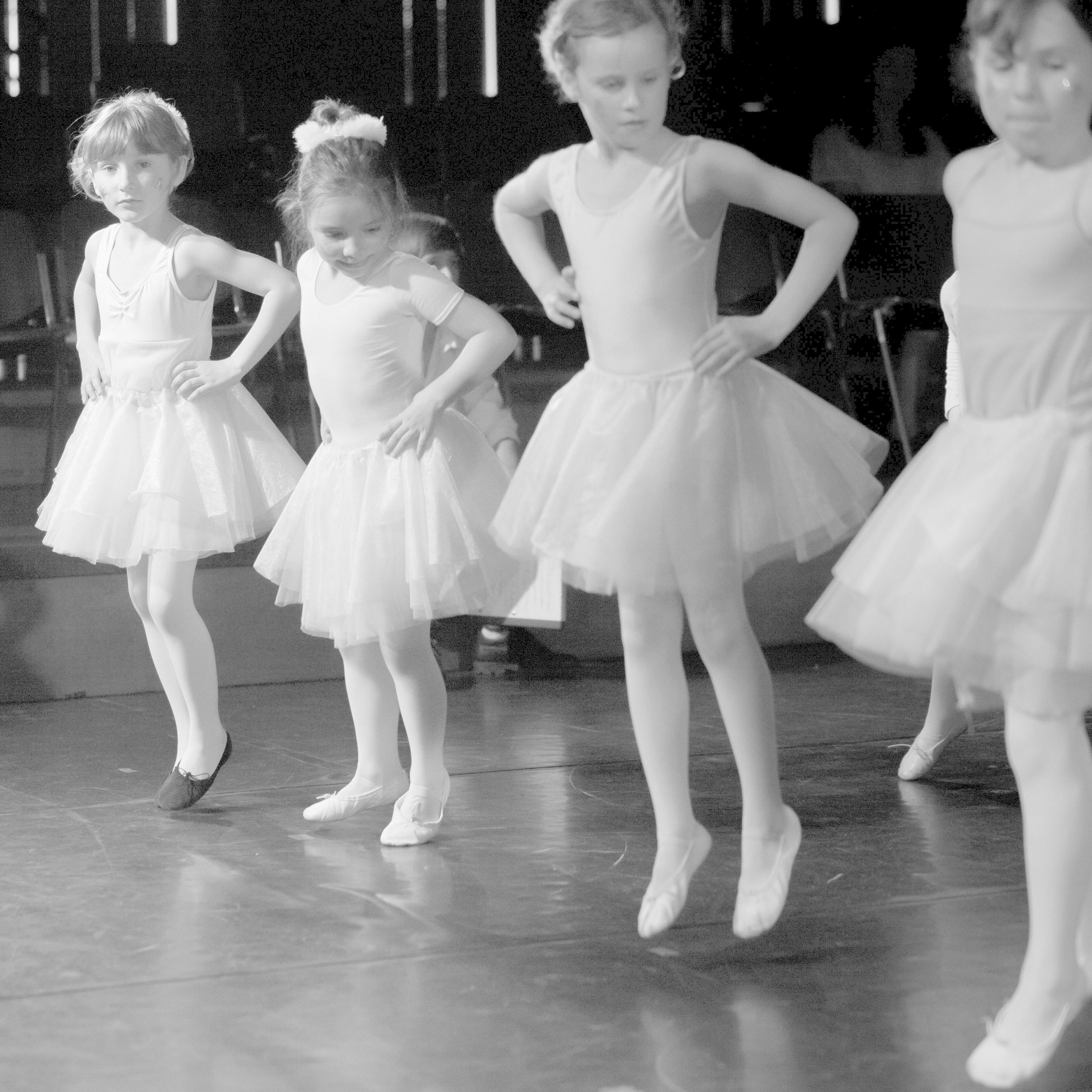 klassisches_Ballett_fr_Kinder
