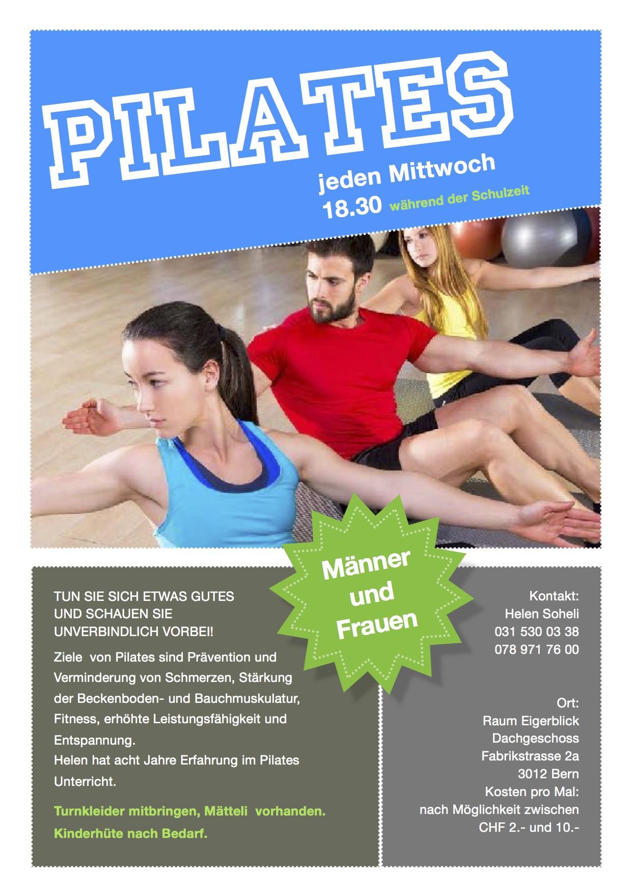 170118_Pilates_Flyer_gemischt