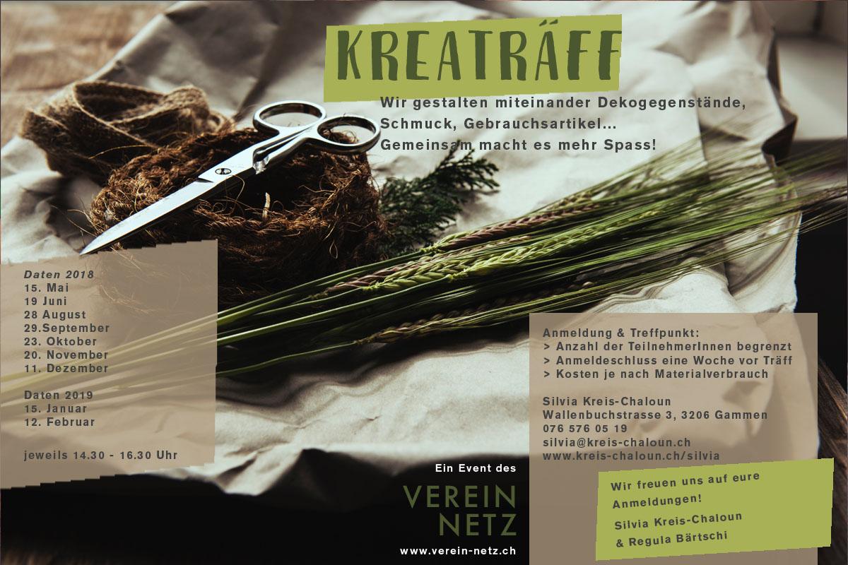 kreatraeff18-2